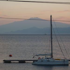 catamaranoetna
