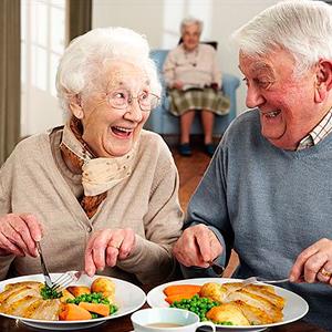 elderly-mavidriver