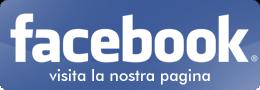 facebook-pulsante