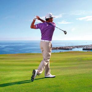 golf-mavidriver