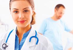 mavidriver_visite-mediche