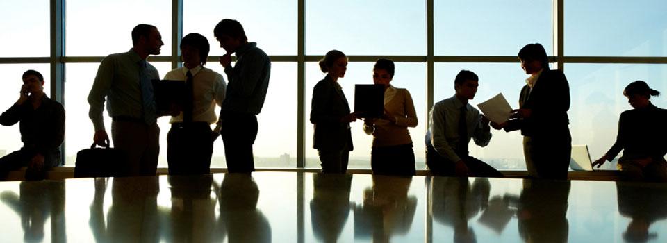 meeting-convention-mavidriver