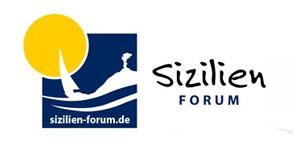 sicilien_forum